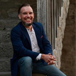 Alexander Berger - Kromberg & Schubert GmbH & Co. KG - Abensberg