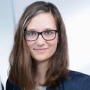 Alexandra Mayer - Bonn