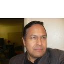 Carlos A. Rios - Centreville