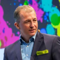 Oliver Nolte - lead on GmbH - Potsdam