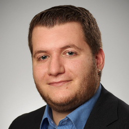 Florian Höger's profile picture