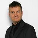 Michael Heß - Basel