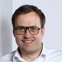Niels Kenter's profile picture