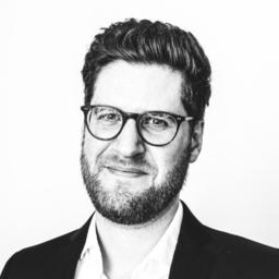 Ludwig Wartlsteiner - WAHLER Human Resources - München