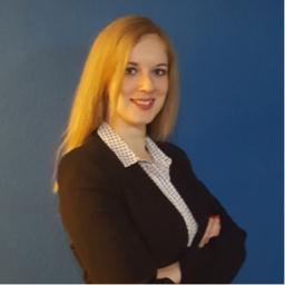 Helena Maretic's profile picture