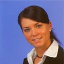 Sabrina Schmitt - Darmstadt
