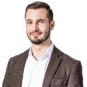 Tobias Gaertner - Castrop-Rauxel