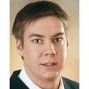 Jörg Hinrichs - Schortens