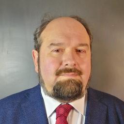 Roland Kapeller - Roland Kapeller Europe Consulting - Oberweiler