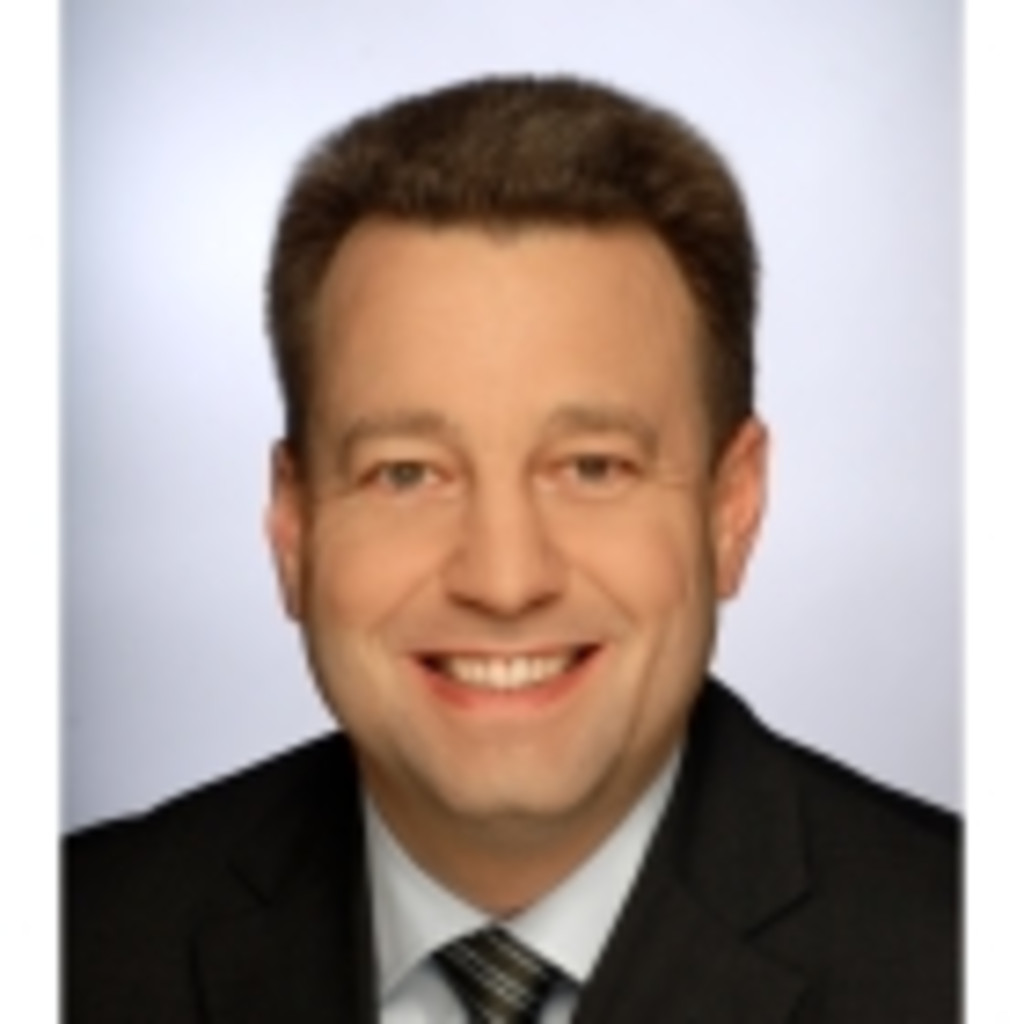 Wolfgang Hepp
