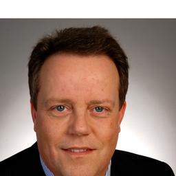 Ralf Abromeit's profile picture