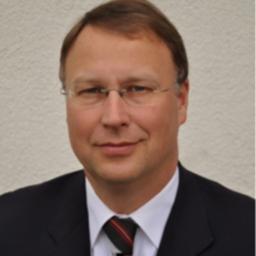 Dr Clemens Bülow - PEKU Folien GmbH - Düsseldorf