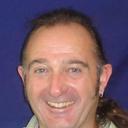 Werner Hartmann - Auckland, Waiheke Island