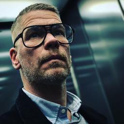 Hjalmar Bremann's profile picture