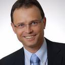 Steffen Reinhardt - Berlin