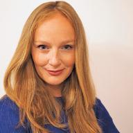 Angela Zenz