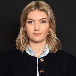 Ursula Michaelis - Aptus Health - Paris