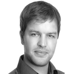 Tobias Mielke