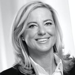 Elke Michels - Die Umlenker - Ideenmanagement & Vertriebsberatung - Arnsberg