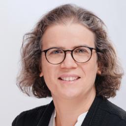 Montserrat Varela - puntoyaparte - Übersetzungen & Lektorat Deutsch-Spanisch - München