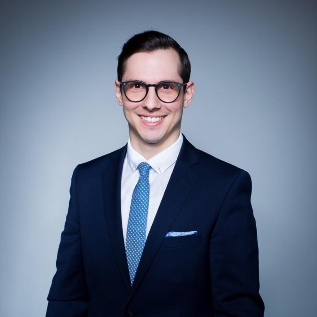Andreas Affentranger's profile picture