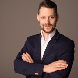 Dr. Andreas Hartmann
