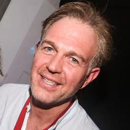 Denis Pfannmüller's profile picture