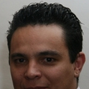 Javier Ortiz Conesa - Alicante