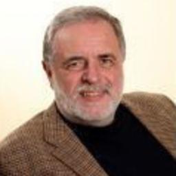 Georg Vorndran - PersSyst - Thulba
