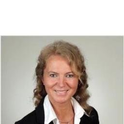 Carola Asam's profile picture