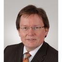 Harald Richter - Aachen