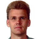 Rudolf Meyer - Darmstadt