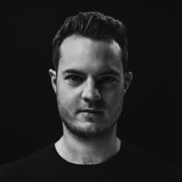 Julian Witteborn - Witteborn Videoproduktion - Fulda