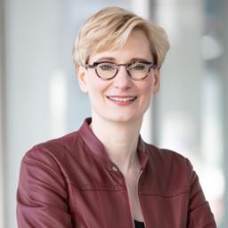 Janine Müller-Dodt