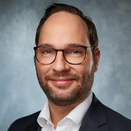 André Dölker