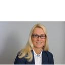 Marion Wolff - Kerpen