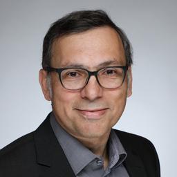 Milon Gupta - Strategic Thinking - Milon Gupta - Neckargemünd