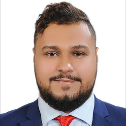 Ing. Mohamed Aly Hassan Aly's profile picture