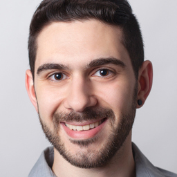 Francesco Cuscito's profile picture