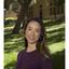 Belinda Kuo - Stanford