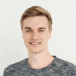 Christoph Pageler