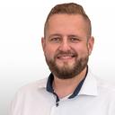Dirk Beckmann - Bremen