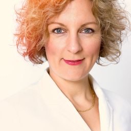 Gaby Cammerer - Yokama Life & Business Coaching - Berlin