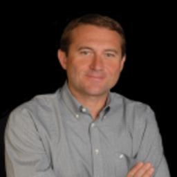 Marco Eberhardt - NSM-Engineering AG - Zürich