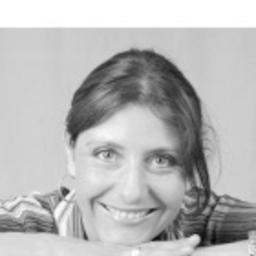 Simone Blaß's profile picture