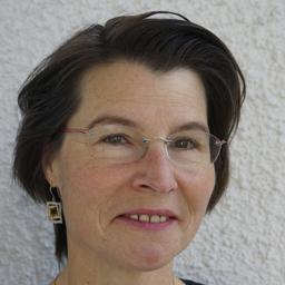 Angela Boschert