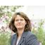 Kirsten Geldmacher - Embsen