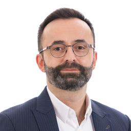 Cem Adalioglu's profile picture