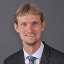 Matthias Grimm - Braunschweig