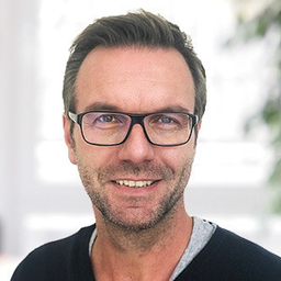 Sven Drygala - JJK Verlagssoftware GmbH - Krefeld